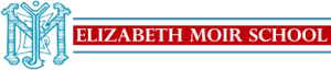 ELIZABETH MOIR SCHOOL