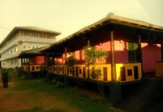 sanctuary house srilanka 22)
