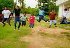 sanctuary house srilanka Day Out (25)
