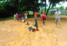 sanctuary house srilanka Day Out (27)