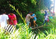 sanctuary house srilanka Day Out (29)