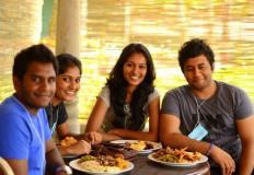 sanctuary house srilanka Day out (28)