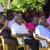 Sanctuary House hosted 240 representatives of Senior Citizens' Societies