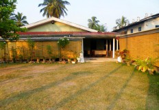 sanctuary house srilanka Camp (2)