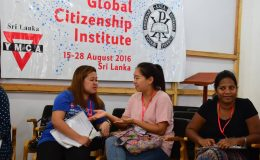 global-citizens-institute-of-the-asia-pacific-ymca-2