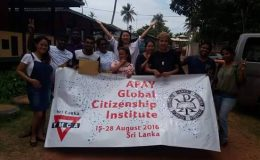 global-citizens-institute-of-the-asia-pacific-ymca-3